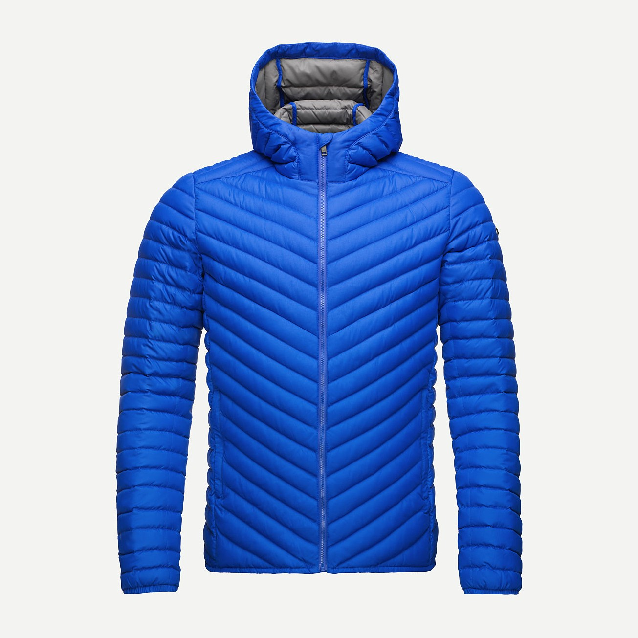 c9944ad3eb46 Men Blackcomb Hooded Down Jacket