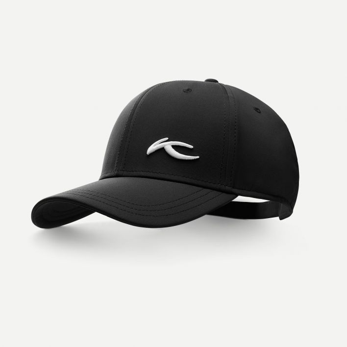 Unisex Classic Cap