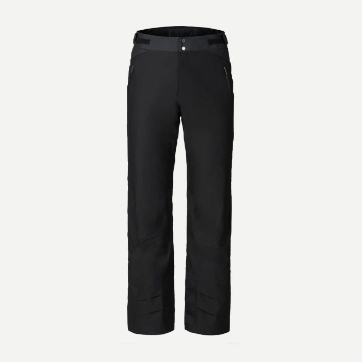 Men's 7SPHERE Pants