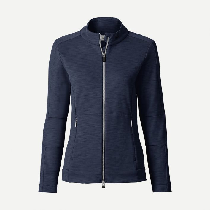 Ladies Mirrabell Jacket