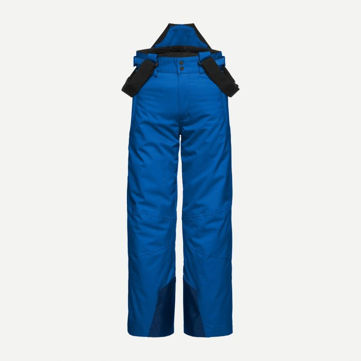 Boys Vector Pants