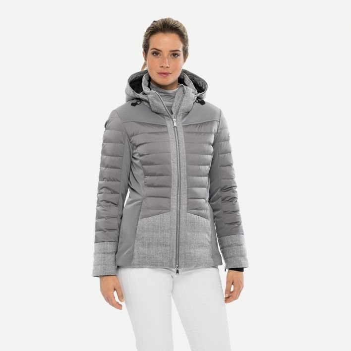 Women's Palü Jacket (fur option)