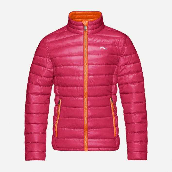 Girls Cypress Jacket