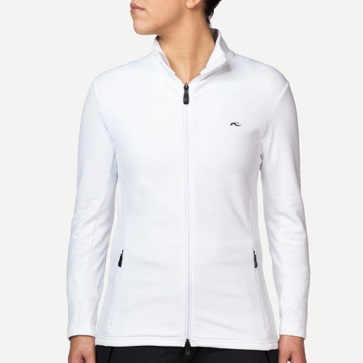 Ladies Calienta Jacket