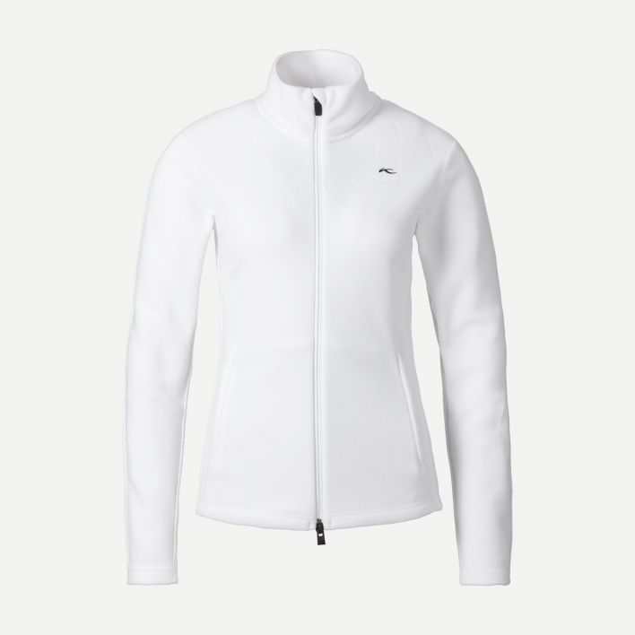 Ladies Bay Jacket