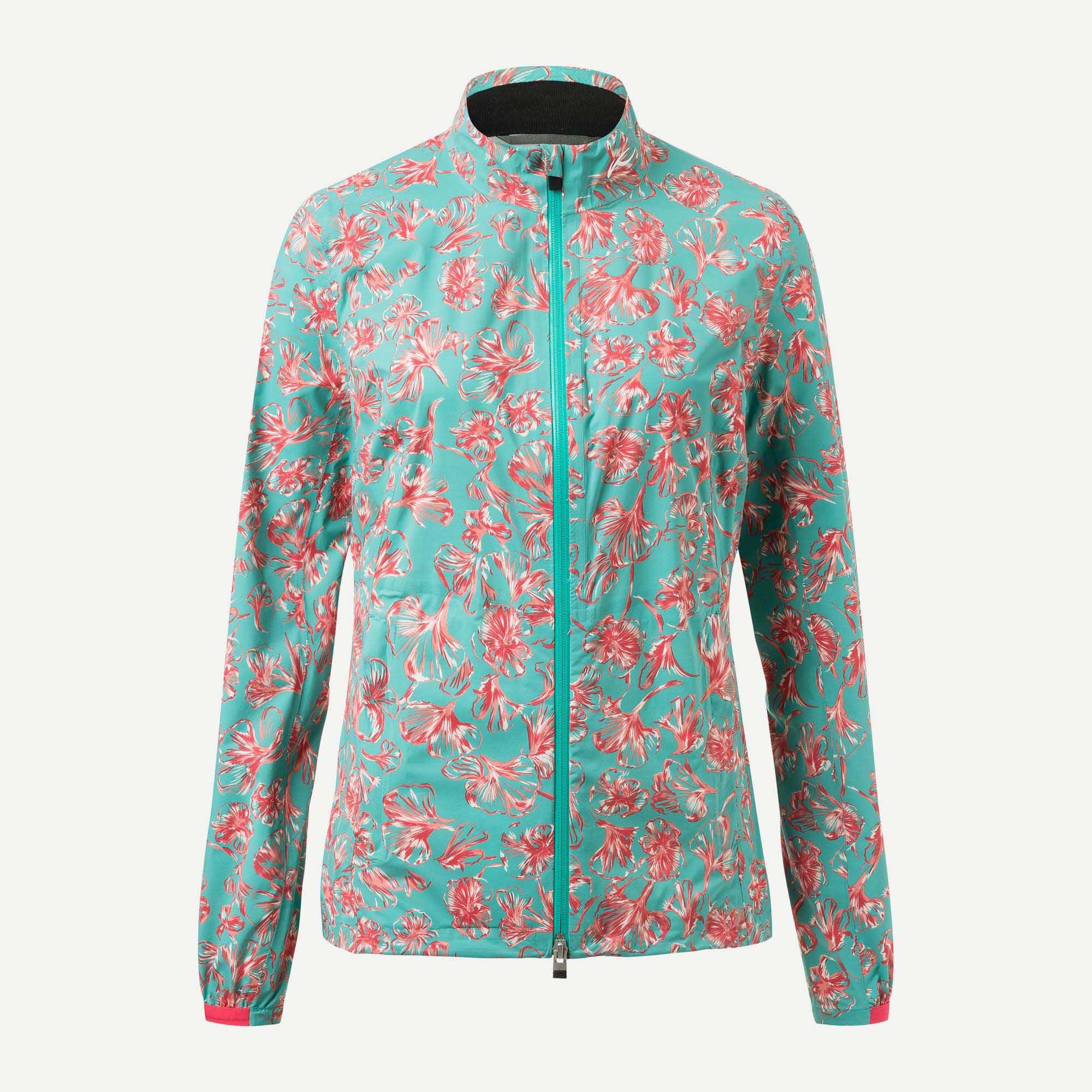 5L Women's Jacket Printed 2 Dextra LGjSzqMVUp