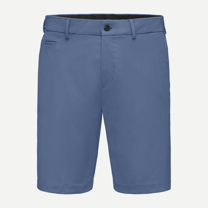 Men's Ike Shorts (regular fit)