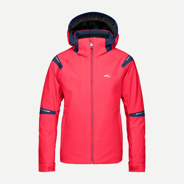 Girls Formula DLX Jacket