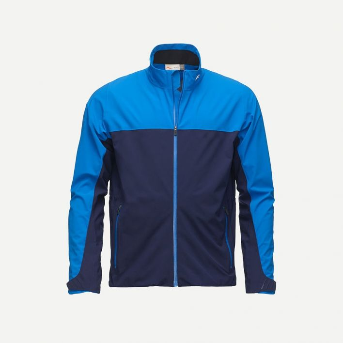 Men Clive 2L Jacket (2017)