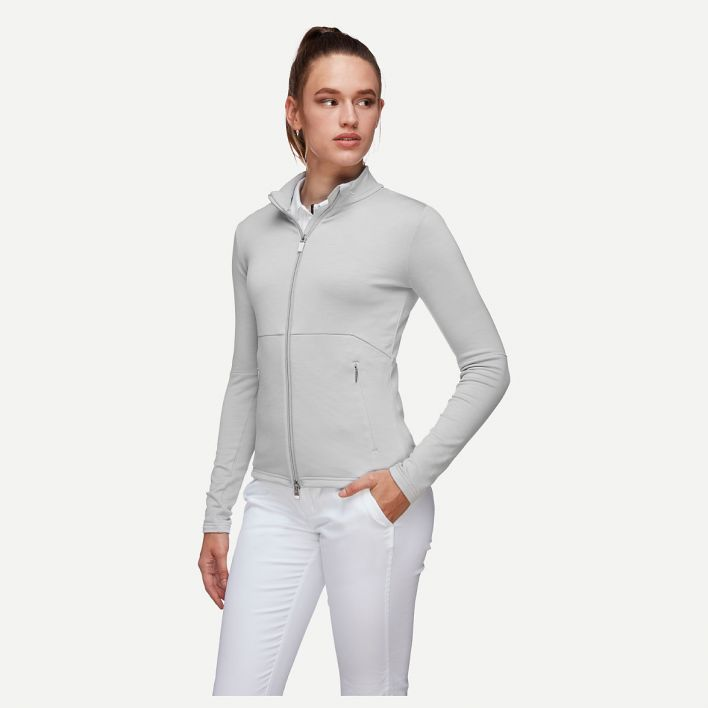 Women Mirrabell Jacket