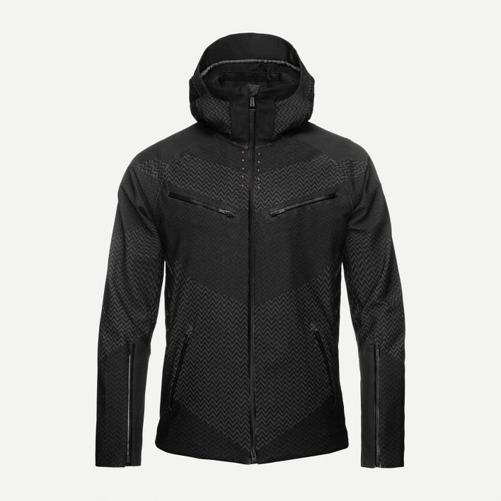 Men Freelite Jacket (chest pockets)