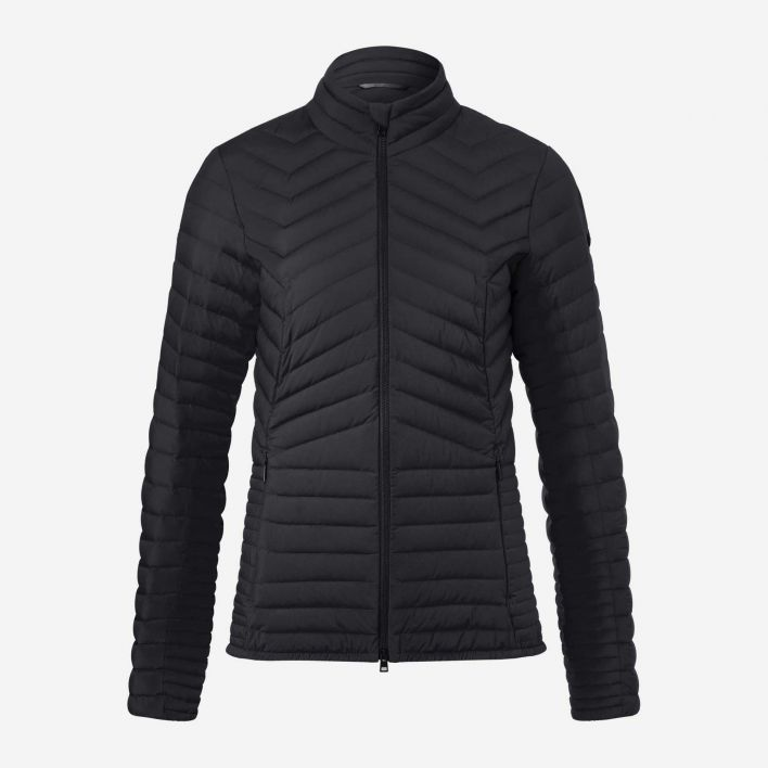 Women's Cypress Stretch Jacket