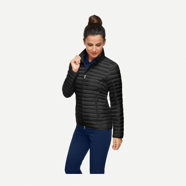 Women Cypress Down Jacket