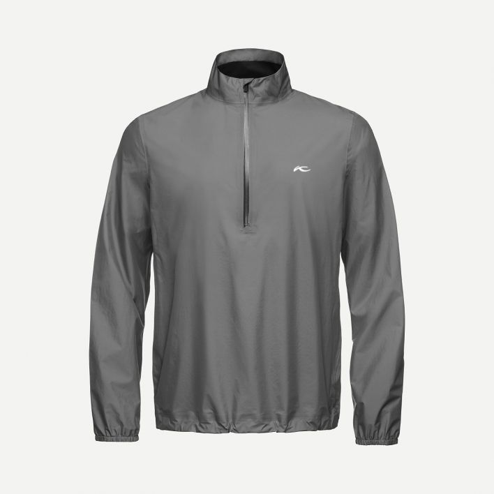 Men Dexter 2.5L Halfzip Tour Edition (2017)