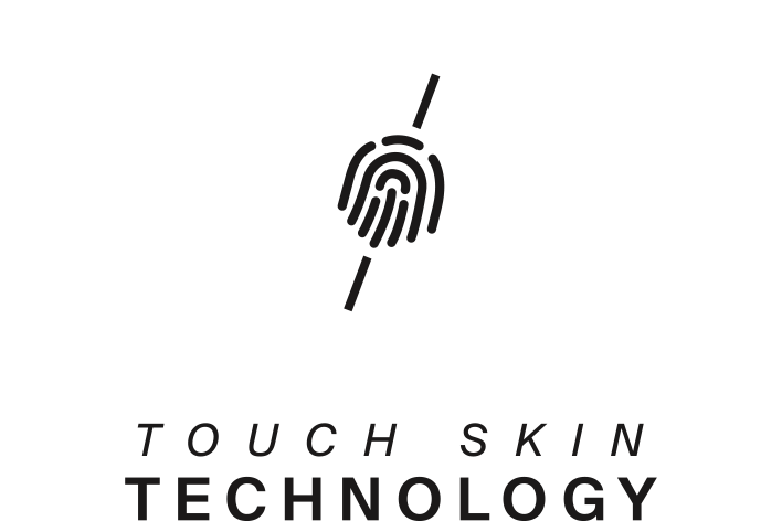 Touch Skin Technology