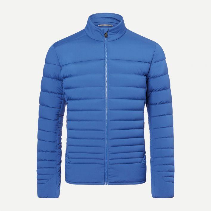 Men's Blackcomb Stretch Jacket