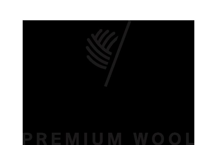 KJUS Premium Wool
