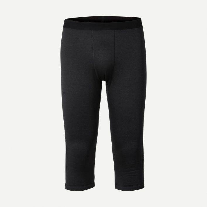 Men FRX PS Pants