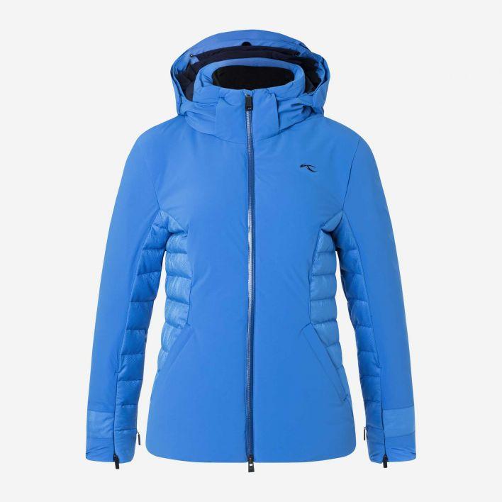 Women's Scylla Jacket (fur option)
