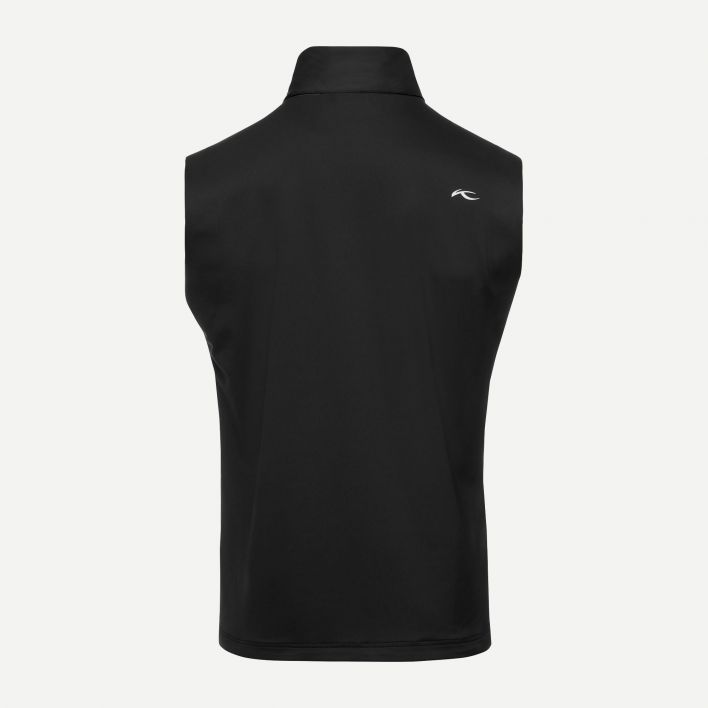 Men's Retention Vest