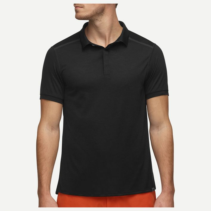 Men Calivigny Polo