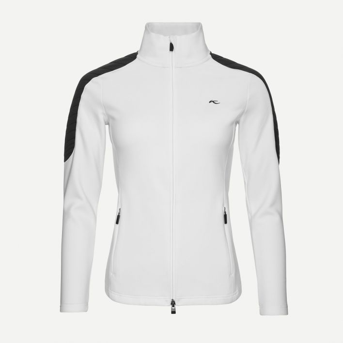 Women Nuna Midlayer Jacket