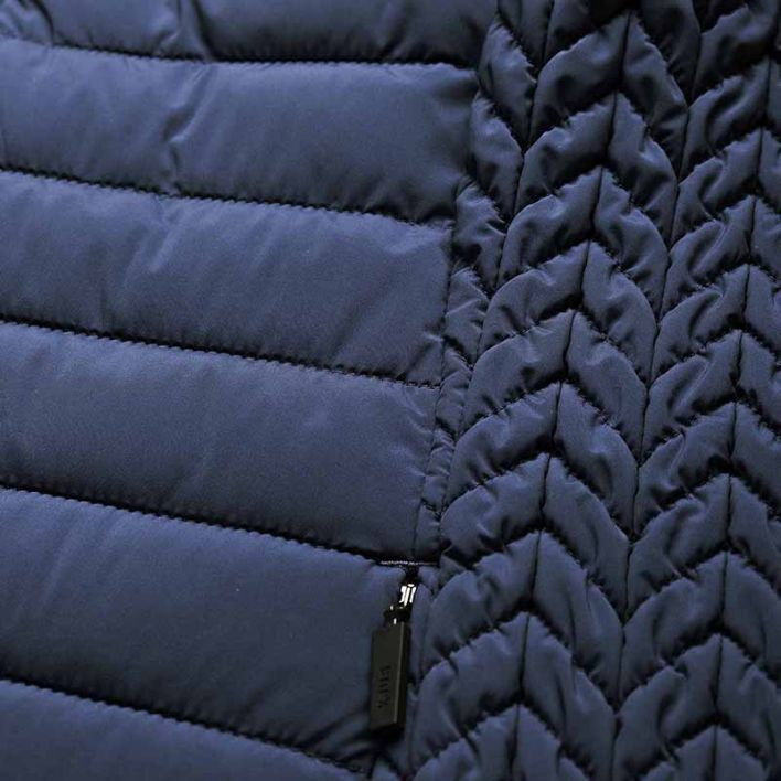 Women's Macuna Insulation Vest