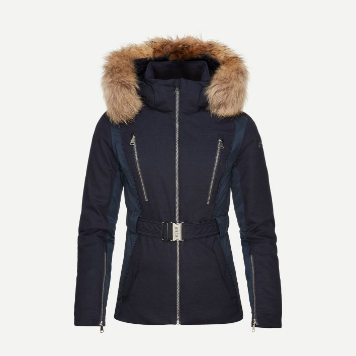 Women Naira Jacket