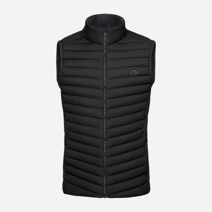 Men Macun Insulator Vest