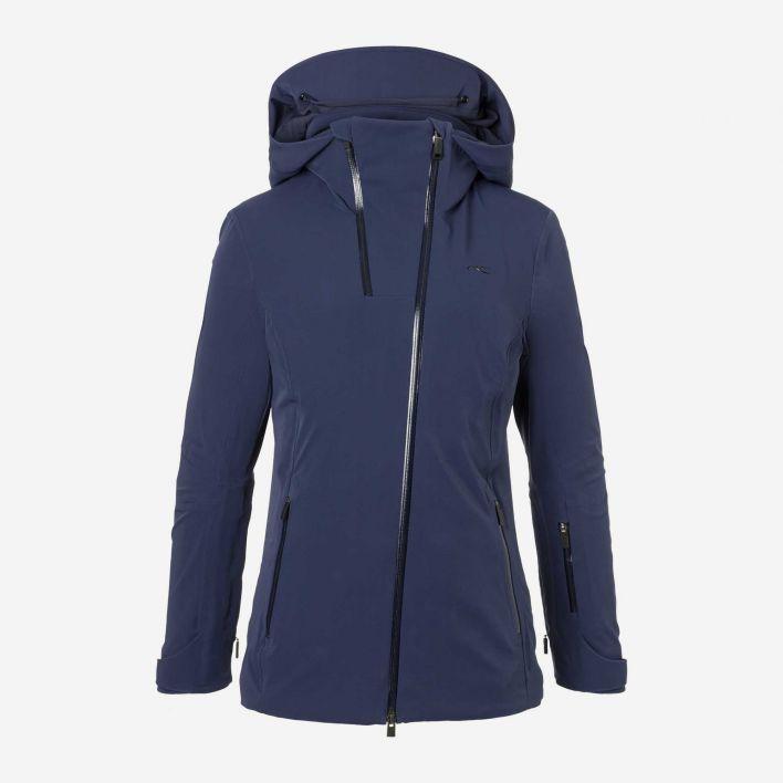 Women's Macuna Jacket