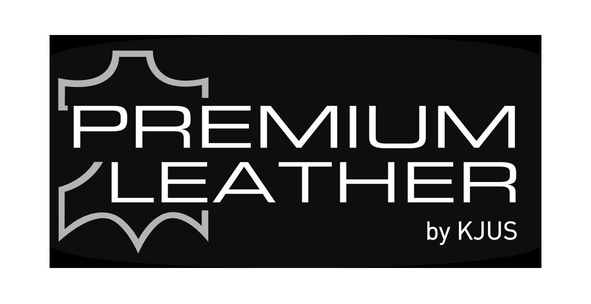KJUS Premium Leather