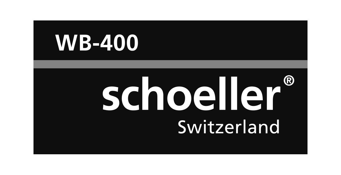 Schoeller WB-400