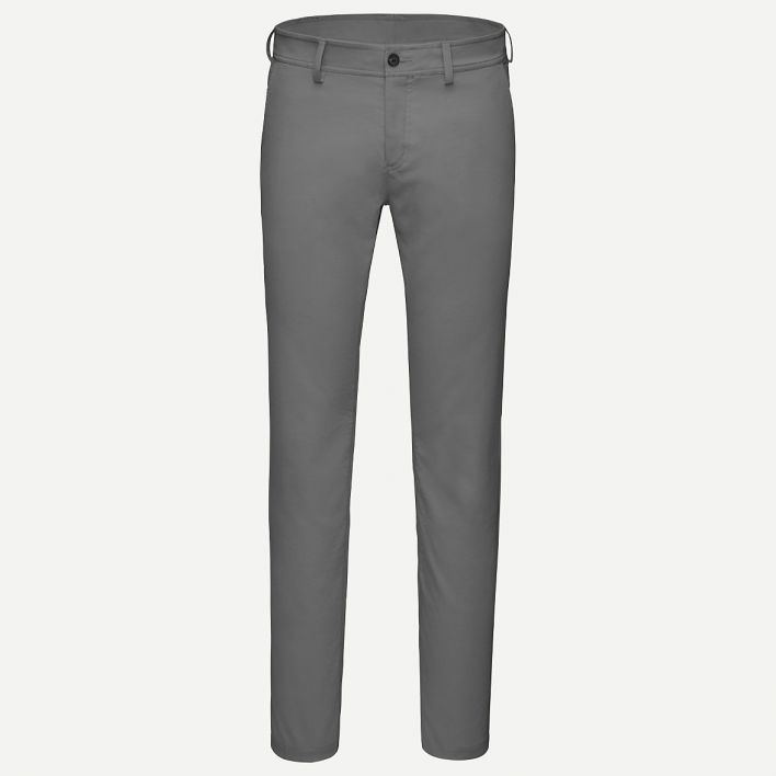 Men Inaction Pants