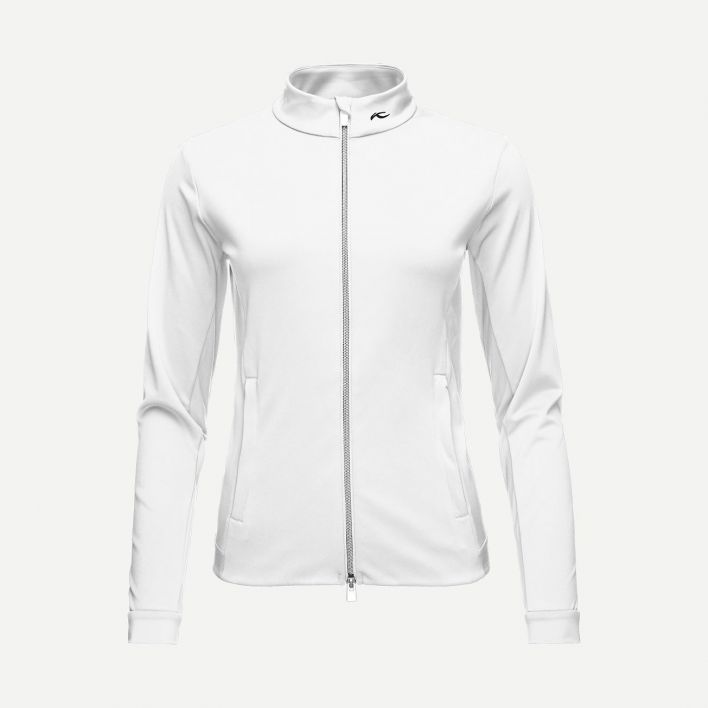 Women Marlene Jacket