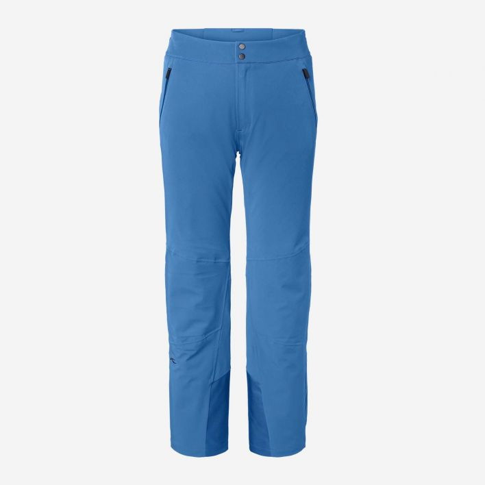 Men s Ski Pants and Snow Pants  30092eb60