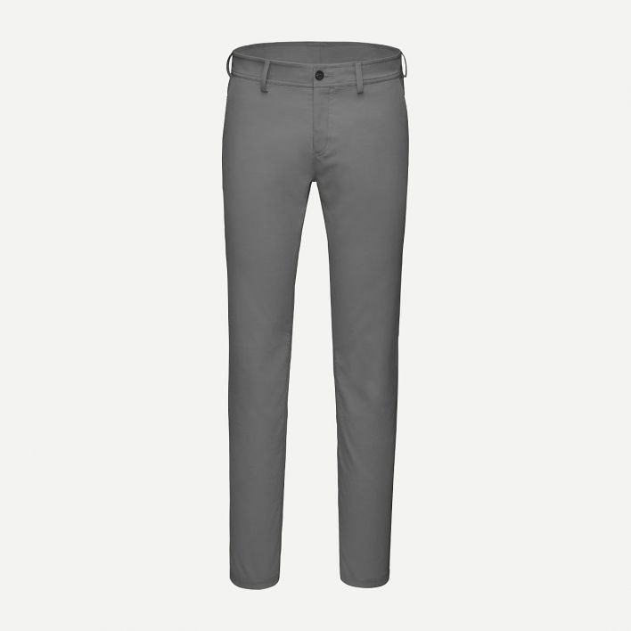 Men Inmotion Chino