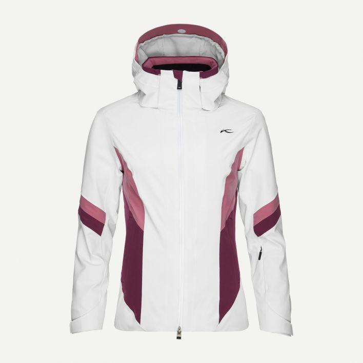 Women Laina Jacket