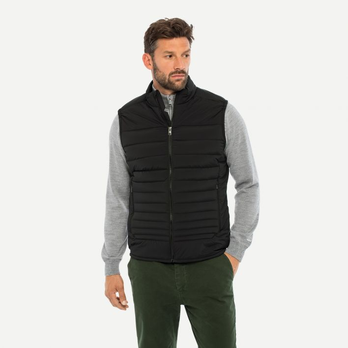 Men's Blackcomb Stretch Vest
