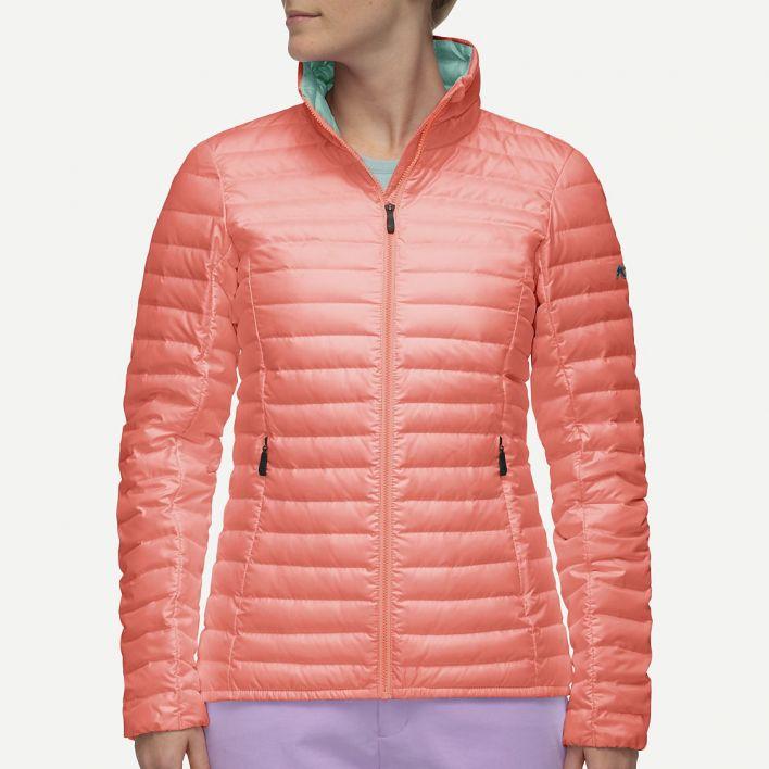 Ladies Cypress Down Jacket