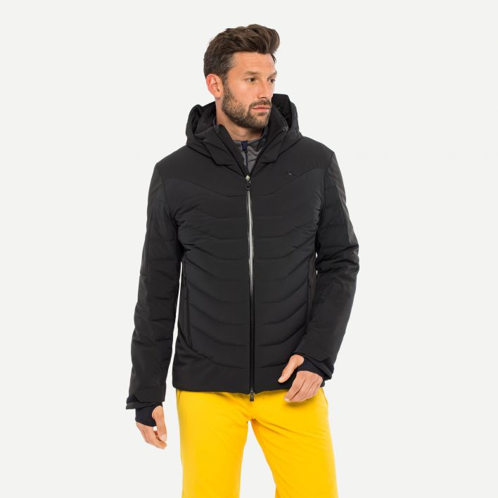 Men's Sight Line Jacket