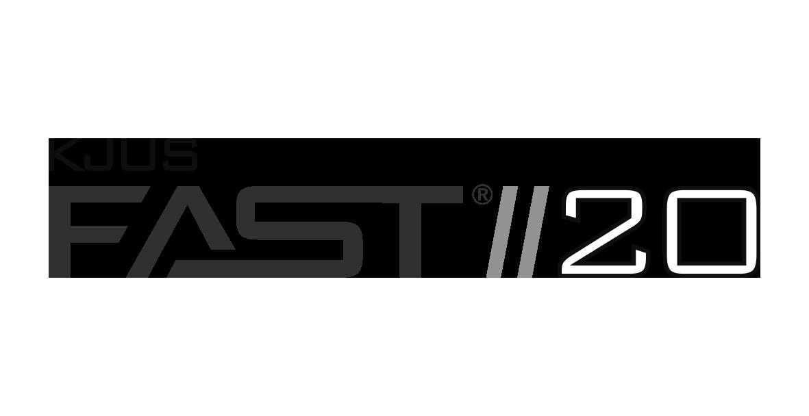 KJUS Fast 20