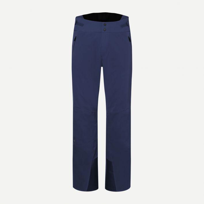 Men's Ski Pants & Snow Pants   KJUS