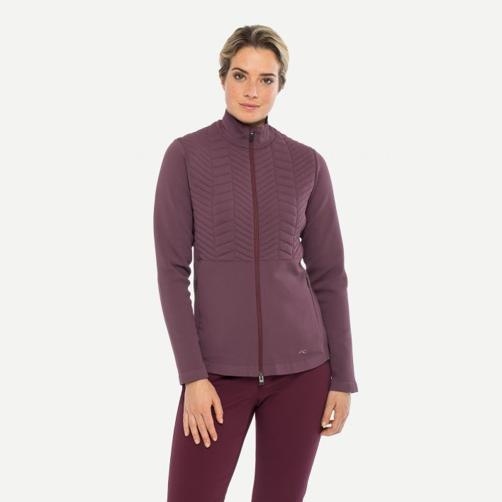 Women's Darleen Freelite Insulation Jacket