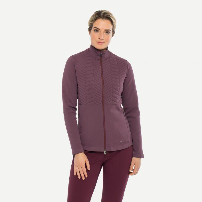 Women's Darleen Freelite Insulation Jacket