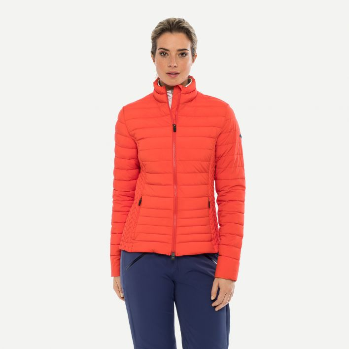 Women's Macuna Insulation Jacket