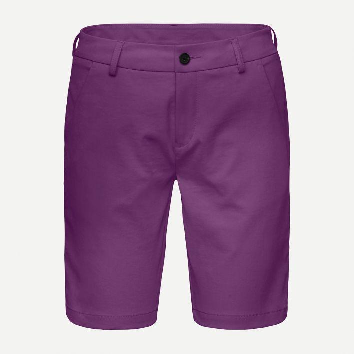 Ladies Irene Shorts