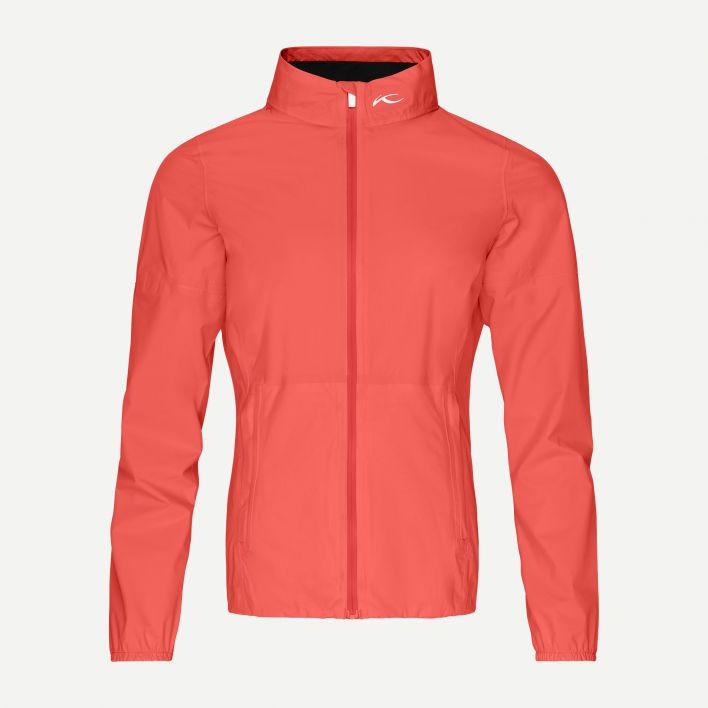 Women Dextra 2.5L Jacket