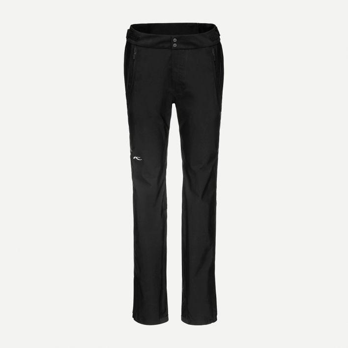 Ladies Pro 3L Pants