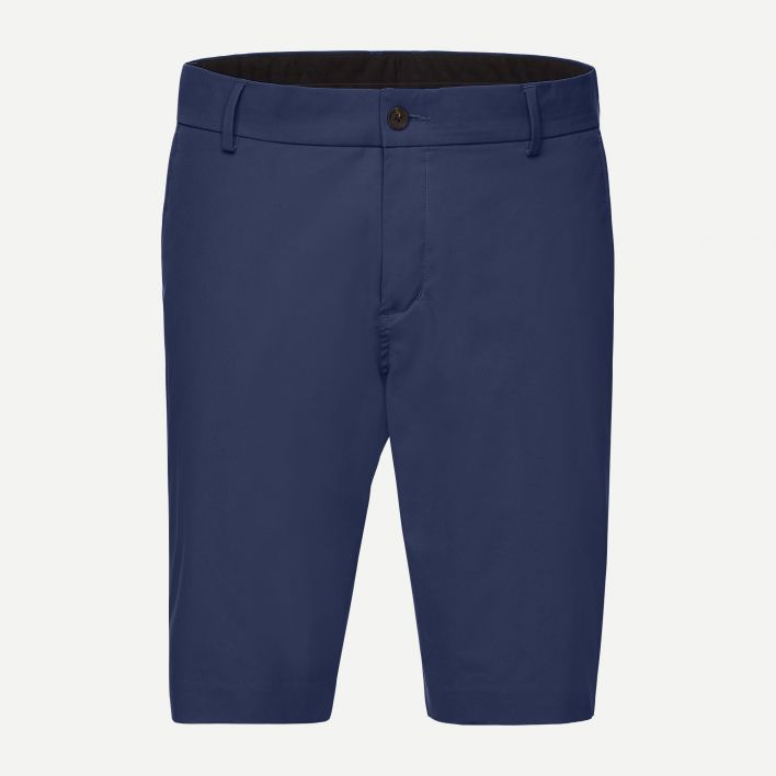 Men's Inaction Shorts (tailored fit)