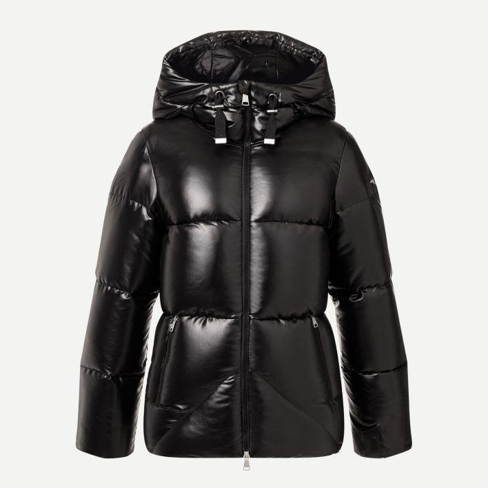 DamenKJUS Winterjacken und für Jacken tshrdxCQ